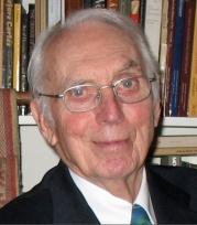 Paul M. Douglas